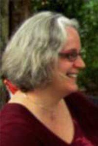 Andrea Niederstadt