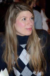 Hannah Katharina Rauch